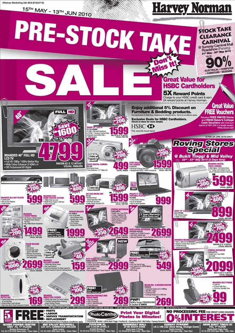 Harvey Norman Commercial, providing an extensive selection of quality brand named products to commercial and trade customers in Australia. Browse our online catalogue for Kitchen & Cooking, BBQ, Laundry, Bathroom, Hot Water, TV & Audio, Heating & Cooling, Rewards & .