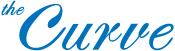 Image Result For Auto Care Malla