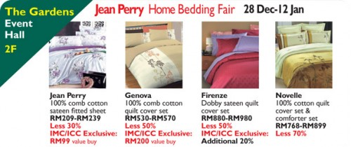 Jean Perry Bedding Jean Perry Home Bedding Fair
