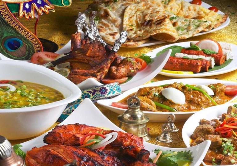 ad tags grand seasons hotel kuala lumpur rh promoffer2u com dinner buffet indianapolis dinner buffet indianapolis