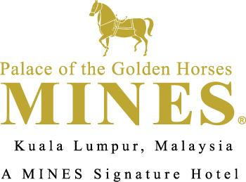 Palace of the golden horses the privilege to dine with cimb - Palace of the golden horses swimming pool ...