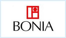 bonia corporation