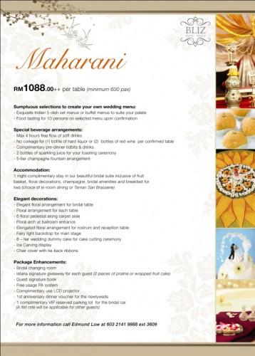 South Indian Wedding Dinner Menu Ideas 28 Images